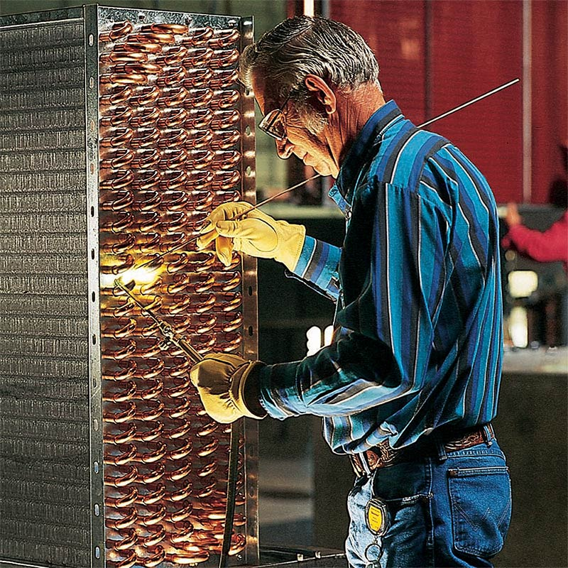 Midwest-Coils-Onsite-Job-Reviews-Heating-Cooling