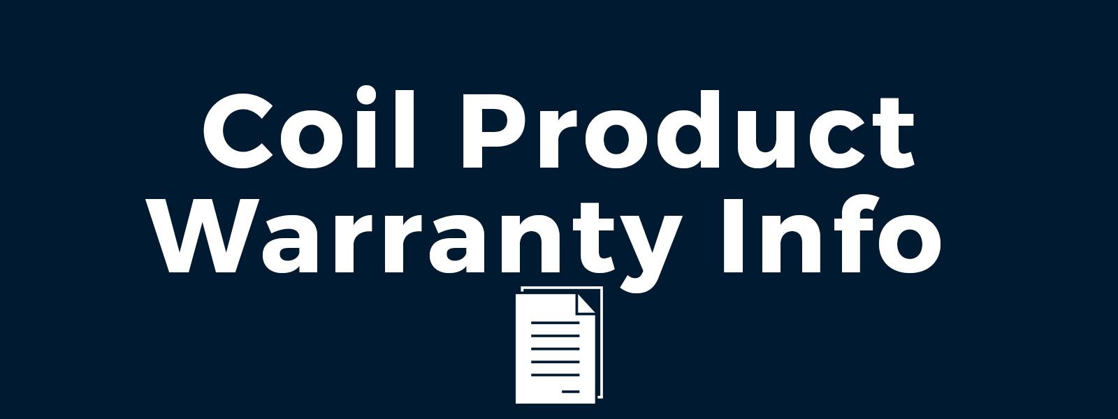 HVAC-Coil-Warranty-Info-Temtrol